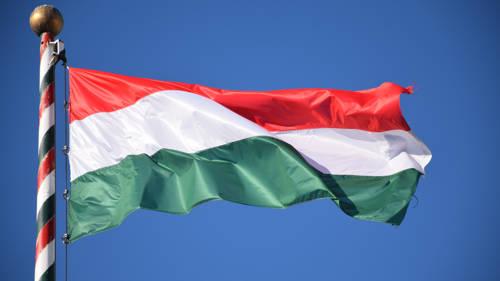 Naprakész adatok a koronavírus-járványról, Magyarország