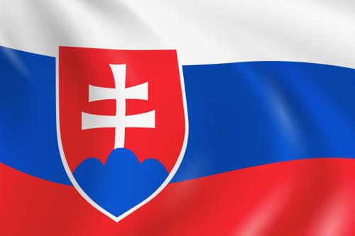 Csaknem minden harmadik szlovák teszt pozitív