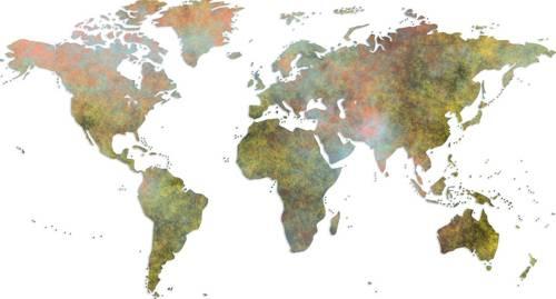 A fertőzöttek száma csaknem 154 millió, a halálos áldozatoké 3,23 millió a világon