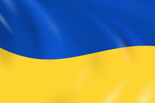 Ukrajna hamarosan orvoshiánnyal szembesülhet