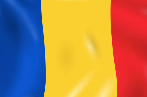 Sürgősségi rendelettel intézményesítették a távgyógyászatot és az orvostanhallgatók önkéntes munkáját Romániában