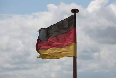 Napi 20 ezer fertőzéstől tart Németországban Angela Merkel