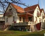 Eladó Családi Ház Budapest XXII. Ker