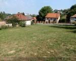 Eladó Telek/földterület Kaposvár
