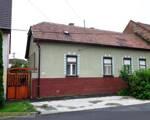 Eladó Ház Győr Révfalu