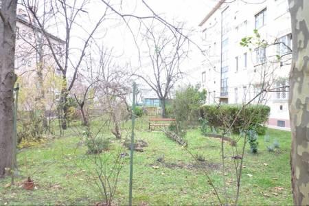 Eladó  lakás Budapest XIII. ker, 29.900.000 Ft, 61 négyzetméter