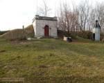 Eladó Telek/földterület Kaposvár Kecelhegy