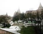 Eladó Lakás Budapest I. Ker
