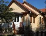 Eladó Ház Balatonszentgyörgy
