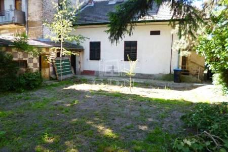 Eladó  családi ház Budapest XIV. ker, 48.500.000 Ft, 100 négyzetméter