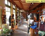 Eladó Iroda/üzlethelyiség Szeged