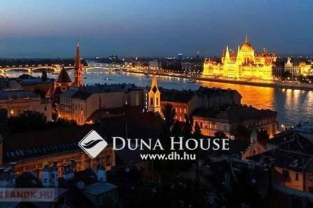Eladó  lakás Budapest I. ker, 280.000.000 Ft, 216 négyzetméter