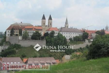 Eladó  ház Veszprém, 37.900.000 Ft, 135 négyzetméter