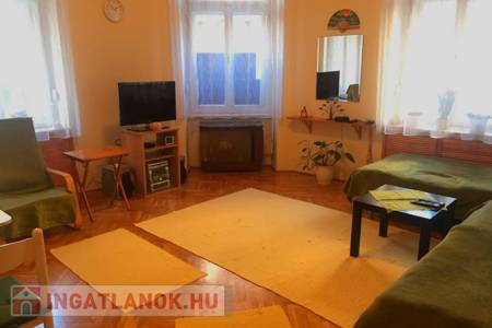 Eladó  lakás Budapest XIII. ker, 49.400.000 Ft, 73 négyzetméter