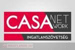 CasaNetwork Szolnok I.