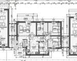 Eladó Ház Délegyháza