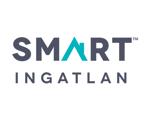 Smart Ingatlan_Margit körút