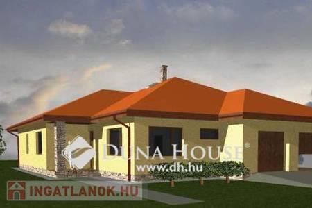 Eladó  ház Veszprém, 62.900.000 Ft, 174 négyzetméter