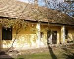 Eladó Ház Tahitótfalu