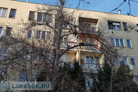 Eladó  lakás Budapest XXII. ker, 29.490.000 Ft, 76 négyzetméter