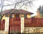 Eladó Ház Őrbottyán