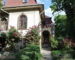 Eladó Családi Ház Budapest XI. Ker