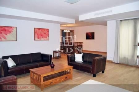 Eladó  lakás Budapest VI. ker, 88.362.565 Ft, 139 négyzetméter