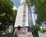Eladó Családi Ház Székesfehérvár Belváros