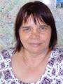 Szőke Katalin