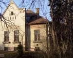 Eladó Családi Ház Budapest XVI. Ker