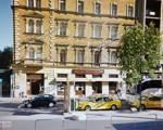 Eladó Iroda/üzlethelyiség Budapest VIII. Ker