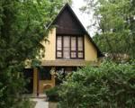 Eladó Ház Doboz