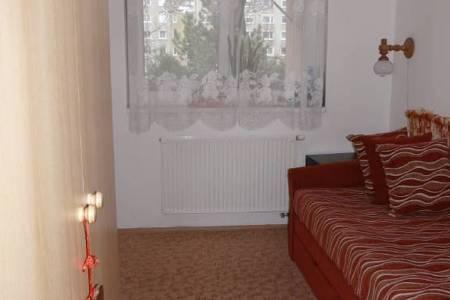 Eladó  lakás Budapest IV. ker, 33.000.000 Ft, 60 négyzetméter