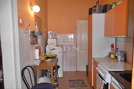 Eladó  lakás Budapest VIII. ker, 12.900.000 Ft, 27 négyzetméter