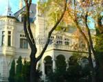 Eladó Családi Ház Budapest VI. Ker