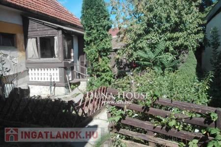 Eladó  ház Veszprém, 24.000.000 Ft, 100 négyzetméter