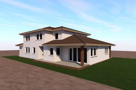 Eladó  ház Dunakeszi, 53.700.000 Ft, 150 négyzetméter