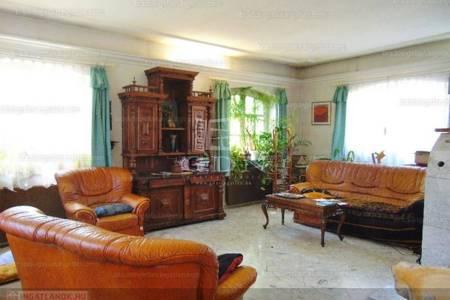 Eladó  családi ház Budapest IV. ker, 66.990.000 Ft, 220 négyzetméter