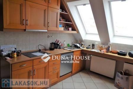 Eladó  lakás Veszprém, 39.900.000 Ft, 103 négyzetméter