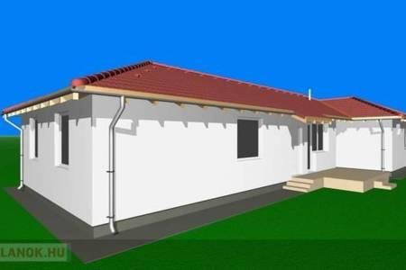 Eladó  ház Szigetszentmiklós, 26.500.000 Ft, 99 négyzetméter