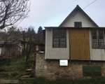 Eladó Családi Ház Tatabánya Szőlőhegy