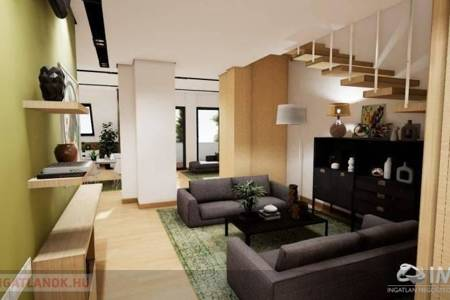 Eladó  lakás Budapest V. ker, 295.152.300 Ft, 191 négyzetméter