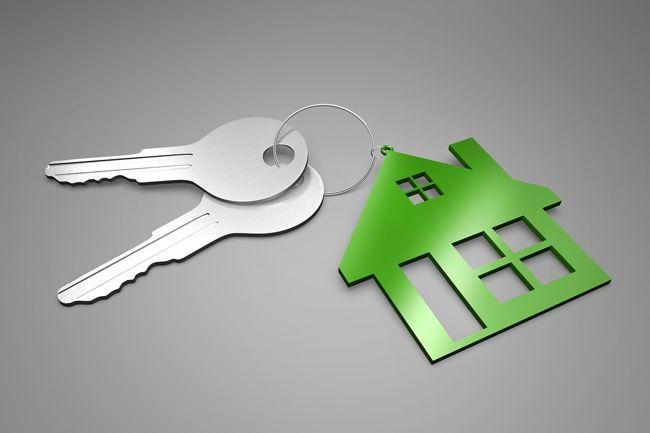 Az új adósságfék-szabályok illeszkednek az MNB korábbi, a biztonságos fix kamatozású lakáshitelek terjedését szolgáló intézkedéssorozatába.