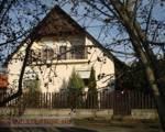 Eladó Ház Ercsi