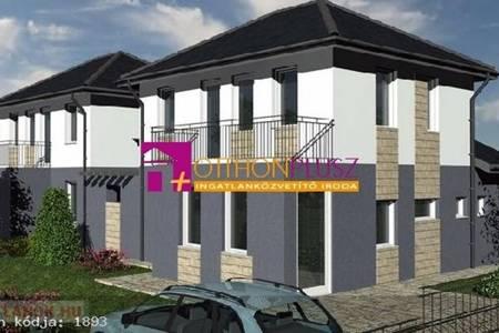 Eladó  ház Diósd, 49.900.000 Ft, 87 négyzetméter
