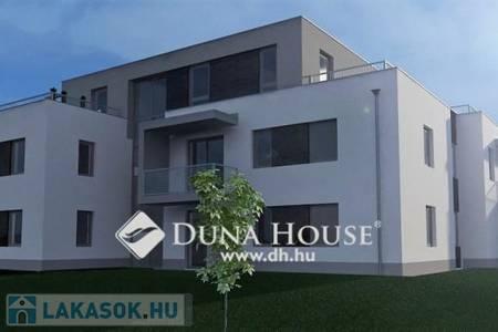 Eladó  lakás Veszprém, 45.750.000 Ft, 68 négyzetméter