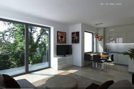 Eladó  lakás Budapest XII. ker, 149.000.000 Ft, 198 négyzetméter