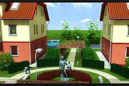 Eladó  lakás Üllő, 16.900.000 Ft, 46 négyzetméter
