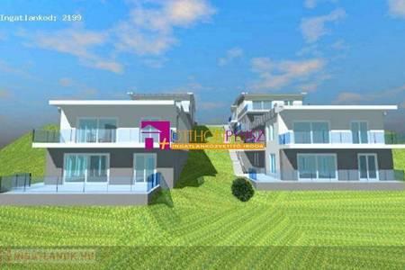Eladó  lakás Törökbálint, 55.700.000 Ft, 112 négyzetméter