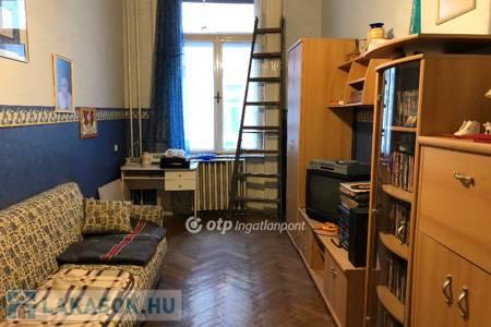 Eladó  lakás Budapest VIII. ker, 41.900.000 Ft, 62 négyzetméter